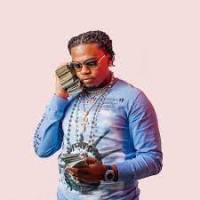 Rapper Gunna Contact Details, Manager Phone Number, Office Address, Email