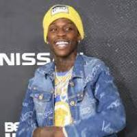Rapper Quando Rondo Contact Details, Phone Number, Office Address, Email