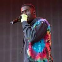 Rapper Sheck Wes Contact Details, Booking Agent Office Address, Email Account