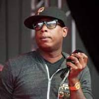 Rapper Talib Kweli Contact Details, Current City,Social Media, Biodata, Email