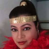 Actress Ambika Ranjankar Contact Details, Social IDs, House Address, Email