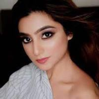 Actress Neha Marda Contact Details, Social Media, House Address, Email