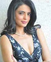 Actress Shweta Bhardwaj Contact Details, Home Address, Social Profiles