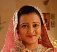 Actress Smita Singh Contact Details, Residence Address, Social Accounts
