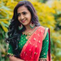 Model Lasya Manjunath Contact Details, Home Town, Social IDs, Email