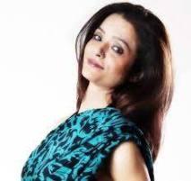 Model Shahana Verma Contact Details, Instagram ID, House Address
